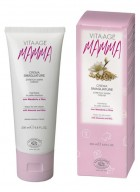Bottega Di Lungavita Vita Age MAMMA Stretch Mark Cream 200 ml