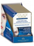 Bottega di Lungavita Vita-age Aurum Anti-Age Moisturizing Face Mask