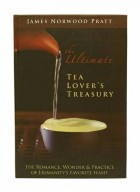 Chado Tea The Ultimate Tea Lover's Treasury