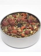 Chado Tea - Mandarin Oolong