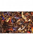Chado Tea - Mate Carnival