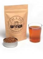Chado Tea - Tulsi herbal Chai