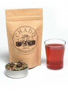 Chado Tea - Herbal Engerzier
