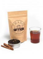 Chado Tea Cinnamon Flavoured Tea