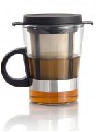 Finum Tea Glass System 200 ml