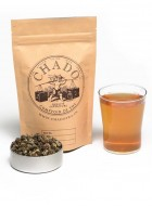 Chado Tea Finest Jasmine Pearls-Green Tea