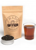 Chado Tea Lapsang Souchong Superior-Black Tea