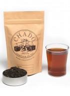 Chado Tea Lapsang Souchong Superior-Black Tea