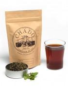 Chado Tea - Mint Tea - Pack of 2