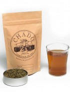 Chado Tea Moroccan Mint-Green Tea