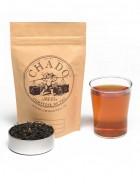 Chado Tea Organic Abali Black 1st Flush-Black Tea