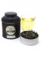 Chado Tea Organic Abali Green-Green Tea