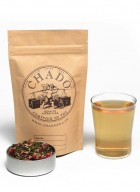Chado Tea Reena's Rose Oolong Tea