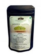 Chado Tea Japanese Matcha Green Tea-Sachet-30gm