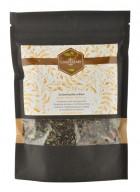 Chai Safari Darjeling Berry Blast Tea