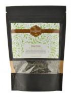 Chai Safari Ginger Green Tea