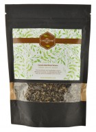 Chai Safari Handrolled Pearl Green Tea