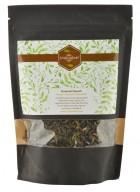 Chai Safari Kashmiri Kahwa Tea