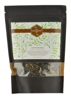 Chai Safari Lemongrass Green Tea