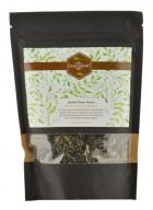 Chai Safari Lemongrass Green Tea