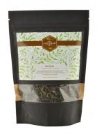 Chai Safari Mint Green Tea
