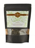 Chai Safari Orange Green Tea