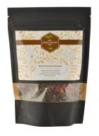 Chai Safari Spiced Cinnamon Darjeling Black Tea