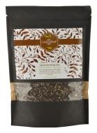 Chai Safari Spiced Tulsi Black CTC Tea