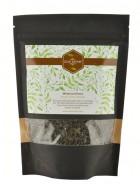 Chai Safari Whole Leaf Green Tea