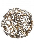 Chai Safari Golden Tips Black Tea
