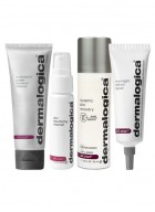Dermalogica Anti-Aging Skin Recovery Kit