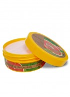 Delon Body Butter Pink Grapefruit and Lemon Grass
