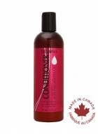 Delon Conditioner Macadamia Oil