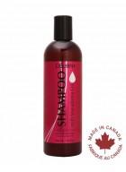 Delon Shampoo Macadamia Oil