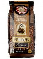 Sussegado Coffee Devi Heritage Premium Arabica Coffee Beans 250g