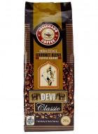 Sussegado Coffee Devi Classic Gourmet Blend Coffee Beans 250g