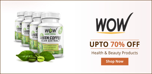 best-wow-health-products-online.jpg