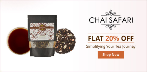 buy-chai-safari-brand-products-online.jpg