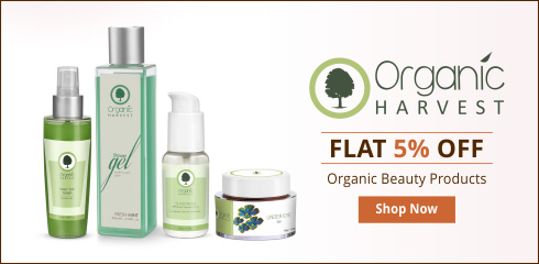 buy-organic-harvest-beauty-and-personal-care-products.jpg