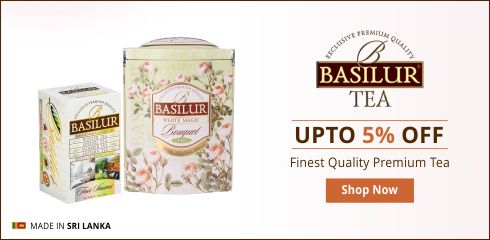 pure-basilur-tea-products-online.jpg