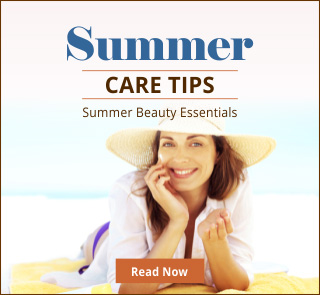 best-summer-skin-care-products.jpg