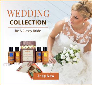 hand-picked-collection-for-the-wedding-.png