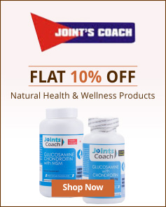 best-joint-coach-health-care-products-online.jpg
