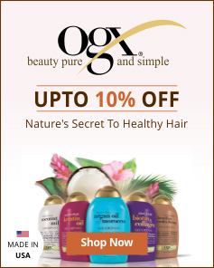 buy-OGX-Hair-and-body-products-online.jpg