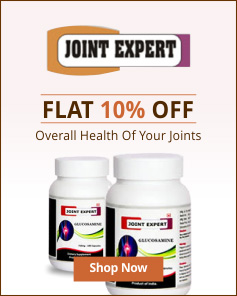 buy-joint-experts-products-online.jpg