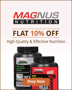 buy-magnus-nutrition-health-care-products-online.jpg