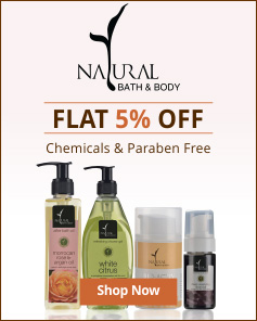 buy-natural-bath-and-body-products-online.jpg