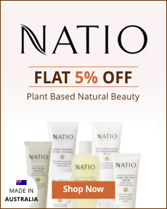 buy-skin-care-natio-brand-online.jpg