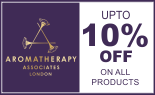 buy-aromatherapy-associates-skincare-and-bath-and-body-care-products.png