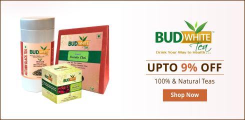BUDWHITE-tea-discount.jpg